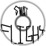 Swatpack - Flight