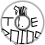 Swatpack - The Roids