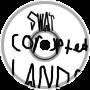 Swatpack - Corrupted Lands
