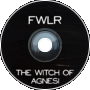 FWLR - The Witch Of Agnesi