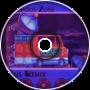 Studiopolis Zone Act 1 - Remix (Commision)