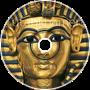 Tutankhamen (Extended Mix)