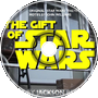 """Lightsaber Escapades (From """"The Gift Of Star Wars"""")"""