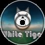 WhiteTiger - Eclipse