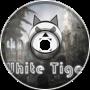 WhiteTiger - Ruined