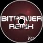 Vapor - Lockyn (BitPower Remix)