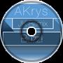 AKrys - Buzz! ~ JK Remix