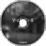 MonvoiceT - Valentine #2017