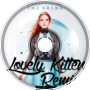 Lindsey Stirling - The Arena (Lovely Kitten Remix)