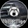WhiteTiger - NOW !