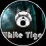 WhiteTiger - Call Of Nature