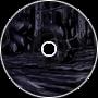 AzeXiR-Abyss