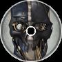 Zeyrox - Doomlander(EP teaser)