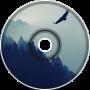 Dustkey - Alpen (Koraii Remix)