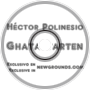Ghatastarten by HectorPolinesio