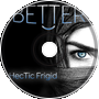 HecTic Frigid - Better
