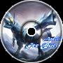 Ice Queen (Original Mix)
