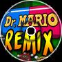 Punyaso - Dr. Mario