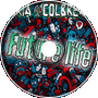 ColBreakz & Boiria - Future Life