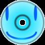 HecTic Frigid - Be Happy