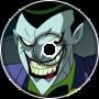 Old Man Joker
