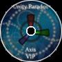 Unity Paradox - Axis VIP