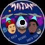 Starcult- Martian feat D12