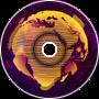 Autromix - Spooky Beats
