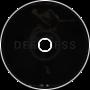 drgb'k - Deepness