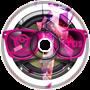The SektorZ - Lotus [Dubstep/Trap]