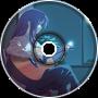 Toni Terrassa - Synthbad (∀malgamation Remake)