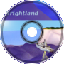 Nereideth 64 - Brightland