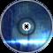 FirePowerX - Eliminator (AT Remix)