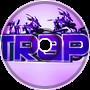 Purple Trap (Preview)