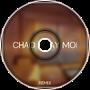 Mons ft. TMinx - Chao Ngay Moi (MonvoiceT Remix)