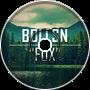BollsN - Fox