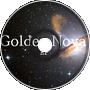 Junior-Golden Nova