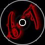 Dimrain47 - Surface (Zenografyxx Remix)