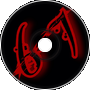 EnV - Heaven Rd. 2 (Zenografyxx Remix)
