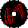 DJ-Nate - The Beginning Of Time (Zenografyxx Remix)