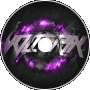 Volterix - Adventure