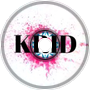 KR1D - Existential Love