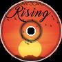 Corkscrew - Rising