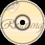 Romance in Andante II (Restrung Version)