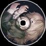 Ib - Memory (Piano Cover)