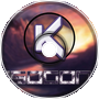Isogon (Original Mix)