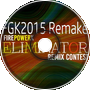 Eliminator (Remix by FGK2015)