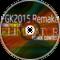 Eliminator (Remix by FGK2015)