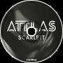 Attlas - Scarlett (Novacore Remix)