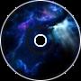 GD Orbital .feat 1374 - Leviathan (Original mix)